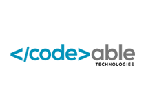 Codeable Technologies