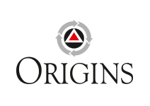 Origins Advertising Pvt Ltd