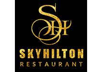 Sky Hilton
